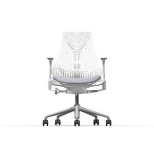 Herman Miller Sayl - Business - Studio White - Blazer Silverdale - Studio White Net.jpg